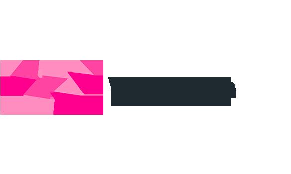 docs.wpbean.com